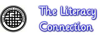 The Literacy Connection